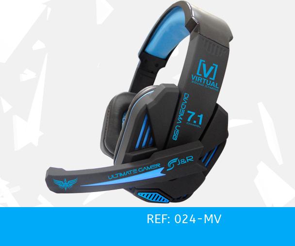 ref. 024,mv