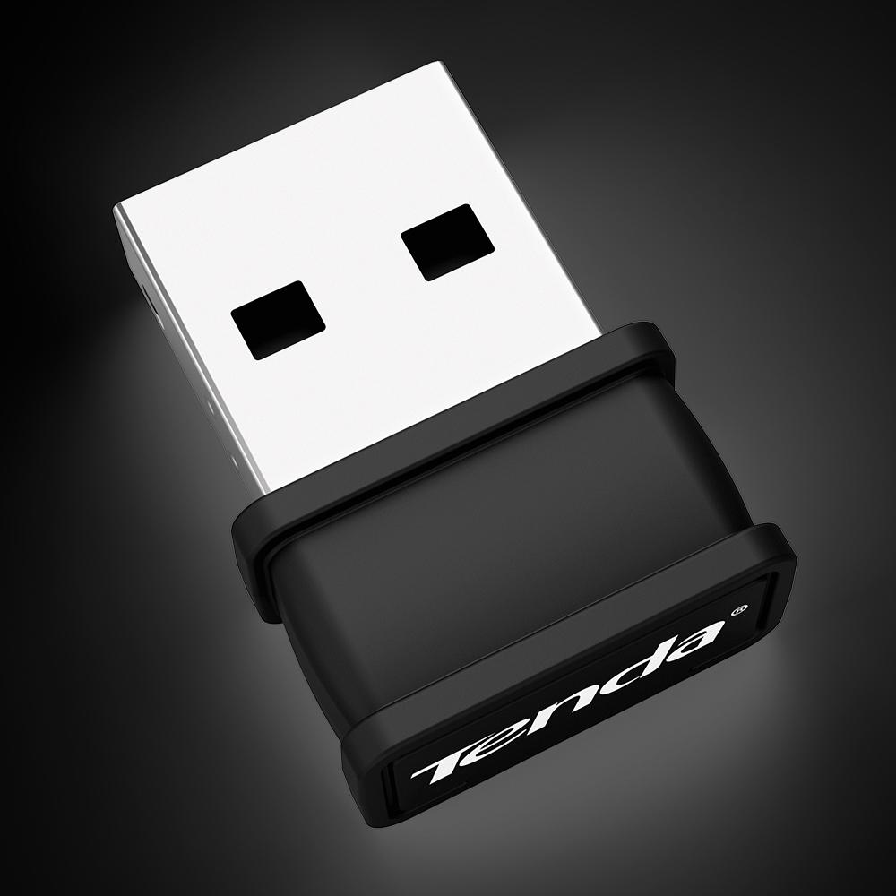 Adaptador USB W311MI – J&R Technology | Grupo Empresarial
